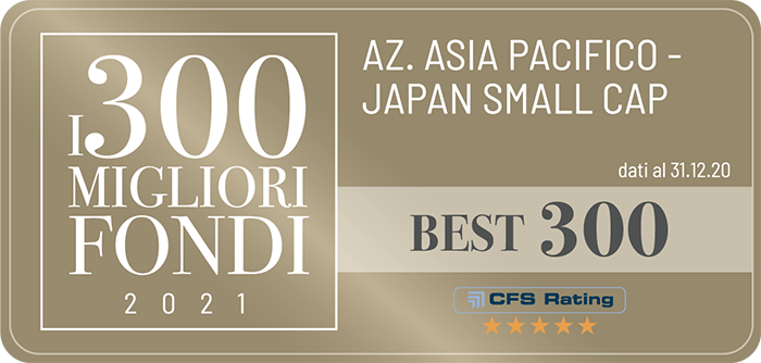 B300-az-Asia-Pac-Japan-Small-Cap.png