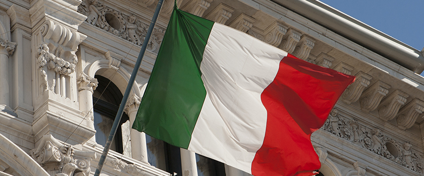 Q&A on Italy and the Eurozone