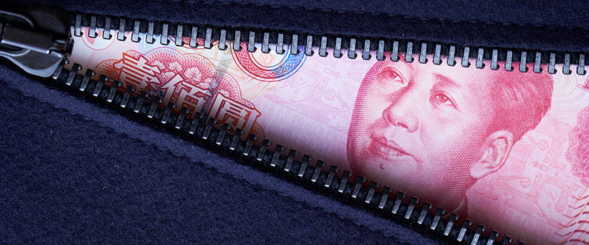 The Irony of Yuan Criticism and Where Investors Should Focus