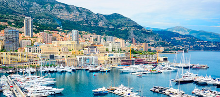 UBP Monaco becomes energy transition player in the Principality